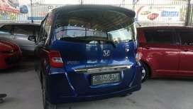 Honda Freed E PSD 2013