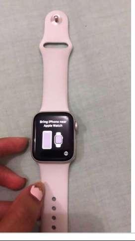 Jual Apple Watch series 4