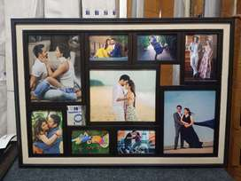Photo frame collage for wholesale ( Shiva Arts )