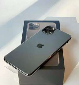 Apple iPhone all new models bill box accessories Call me