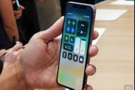 zett black color ios version apple i phone are cod