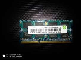 RAMAXEL DDR3 4GB RAM Asus K53E Laptop not working