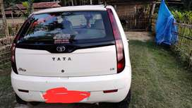 Tata Indica vista TDI for sale