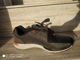 Lotto brand new shoes... Size 10no.