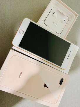 Buy apple iphone 8 plus available with Best price