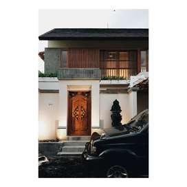 Arsitek & Interior Design dan Stylish