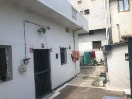 HOUSE FOR SELL IN K G BOSE NAGAR SANJEEVANI NAGAR GARHA
