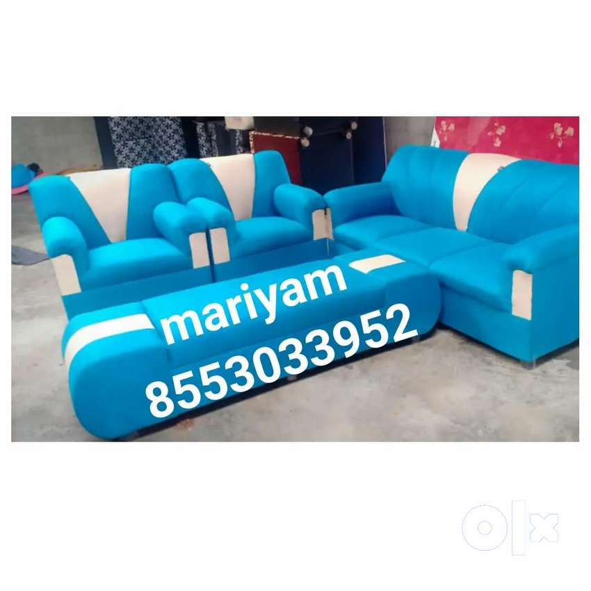 Out standing Sofa set