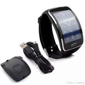 gear s supported all galaxy phones
