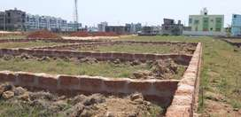Plot for Sale at Hanspal,Close To NH-5,with better road communication.