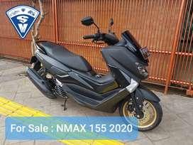Nmax Non ABS 2020 Bs TT Mio ADV Freego S 2018 KleP Beat PCX 2019 Vario