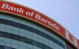 SBI Bank - Branch Relation Executive - Undertaking