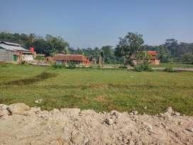 Belilah Tanah Kavling Casa De Soroja 2 Juta-an Dekat Jalan Tol Soroja