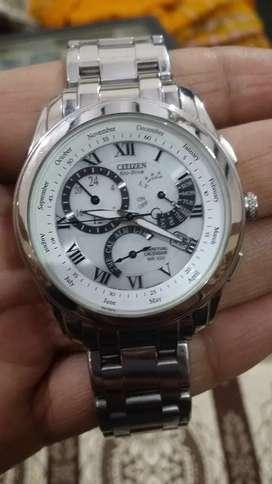 Seiko Tissot Zodiac Omega Rolex Longines Tag Heuer Rado Armani Fossil