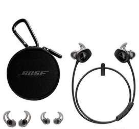 Original Bose SoundSport Wireless Headphone ..