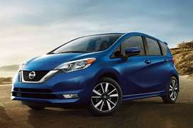 NISSAN NOTE 2019 ON INSTALLMENT PAY HASIL KARY