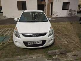 Hyundai i20 for sale
