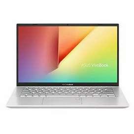 Kredit Laptop Asus A412UF Kredit Saja Langsung Proses Kilat