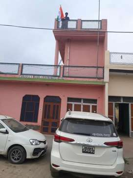 House for rent for school,  coaching center