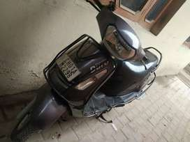 Mahindra Duro DZ for sale in Rs 22000/-