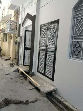 House for sale on plot price