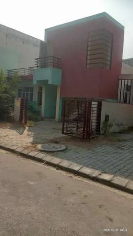 Simplex For Sale In Ansel Sushant City