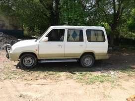 ICML Rhino Rx 2008 Diesel Good Condition