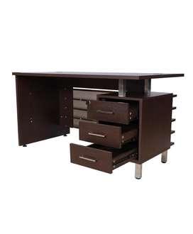 Stellar - Beautiful Executive Table Set