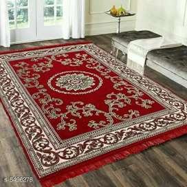Vip carpets