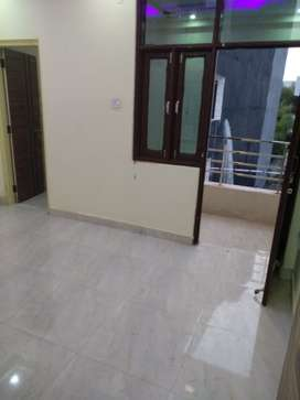 2 BHK Flats In DLF Paradise
