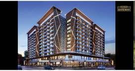 3 bhk spacious apartments at new airport road at shubh  viman nagar