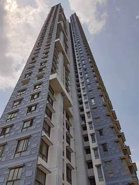 2 bhk Flats available for sale in Mulund West, Mumbai