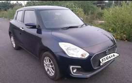Urgent sell ,3 years insurance ,,