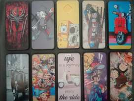 Case Vivo S1 Pro Motif Life Journey Vespa