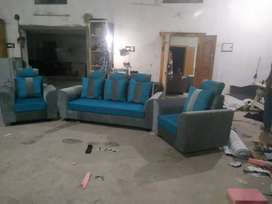 Royal high quality sofa manufacturing directly wholesale prices