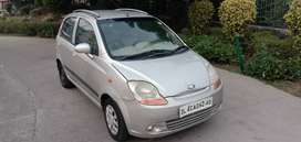 1st owner,  spark top model good condition, all power windows