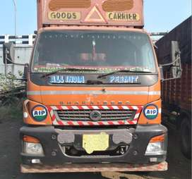 BharatBenz 1617R for sale