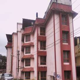 FLAT / ROOMS AVAILABLE