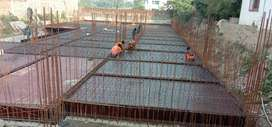 Sri Vishnu buildcon Pvt ltd