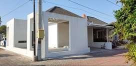 Rumah di Pondok Permai Purwomartani Dekat Tajem, Jogja Bay, Kadisoka