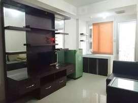 Disewakan Apartemen Sudirman Suites Bandung 2BR Full Furnish! Murah!