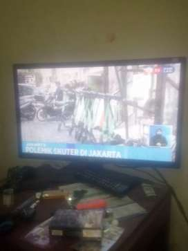 Jual TV LG 21Inc