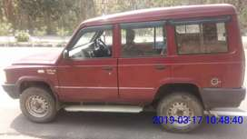 Urgent sell my vehicle no problem good condition