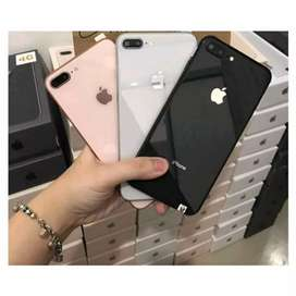 top 4g model iphone 3d tuch call me high definition with bill