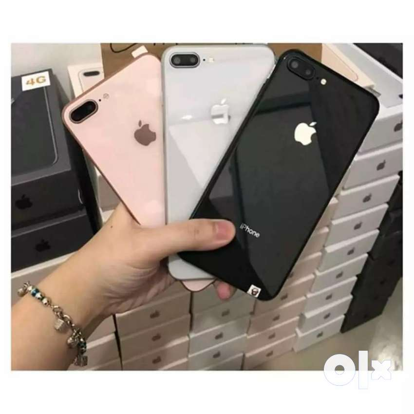 top 4g model iphone 3d tuch call me high definition with bill 0