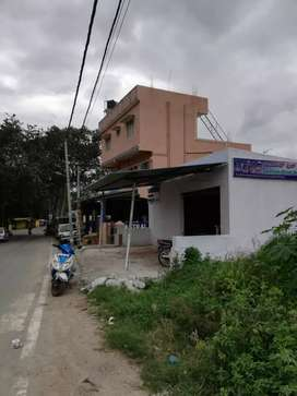 Spacious 4bhk furnished house for sale in a very prime location,l