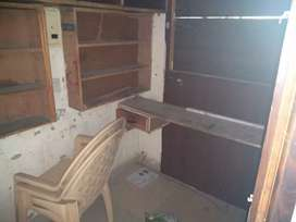 Shop/Office for rent Design arch