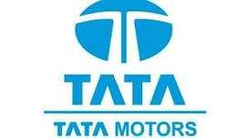 Job In TATA MOTORS Limited- 7088,518346