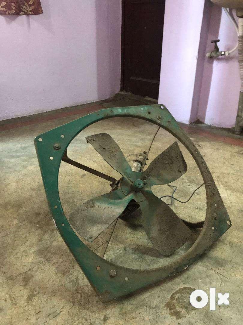 Orpit exhaust cooler fan 0