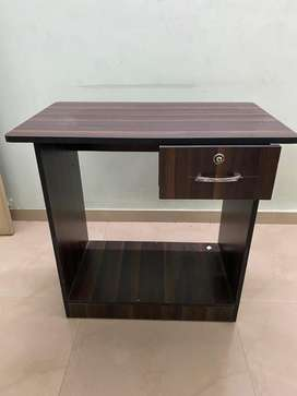 Table - office table/study table